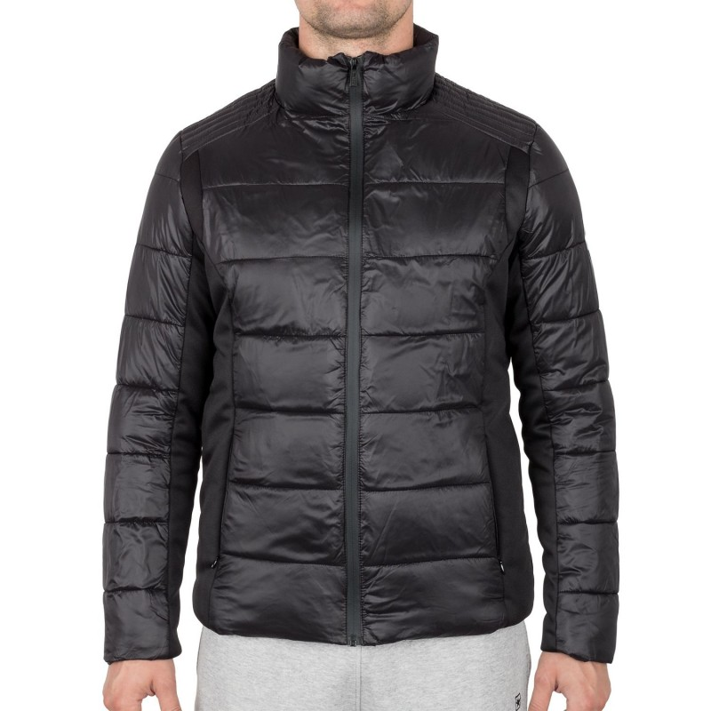 JAKNA CLUNY MENS JACKET M