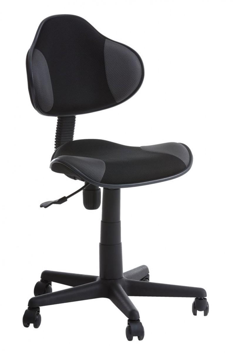 Kancelarijska stolica REGSTRUP